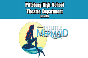 PHS Theatre to produce family-friendly tale in over-the-top style