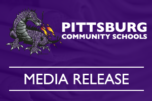 Threat Against Pittsburg High School Spurs Increased Law Enforcement Presence