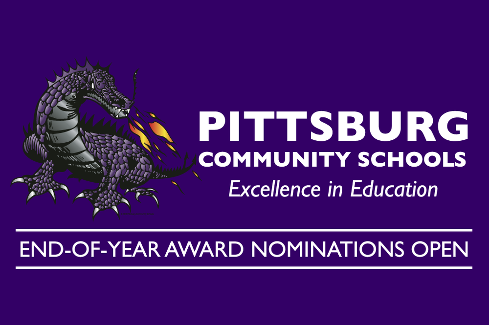 End-of-Year Award Nominations Open