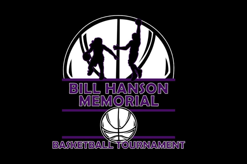 PHS Hosts Bill Hanson Memorial Tournament