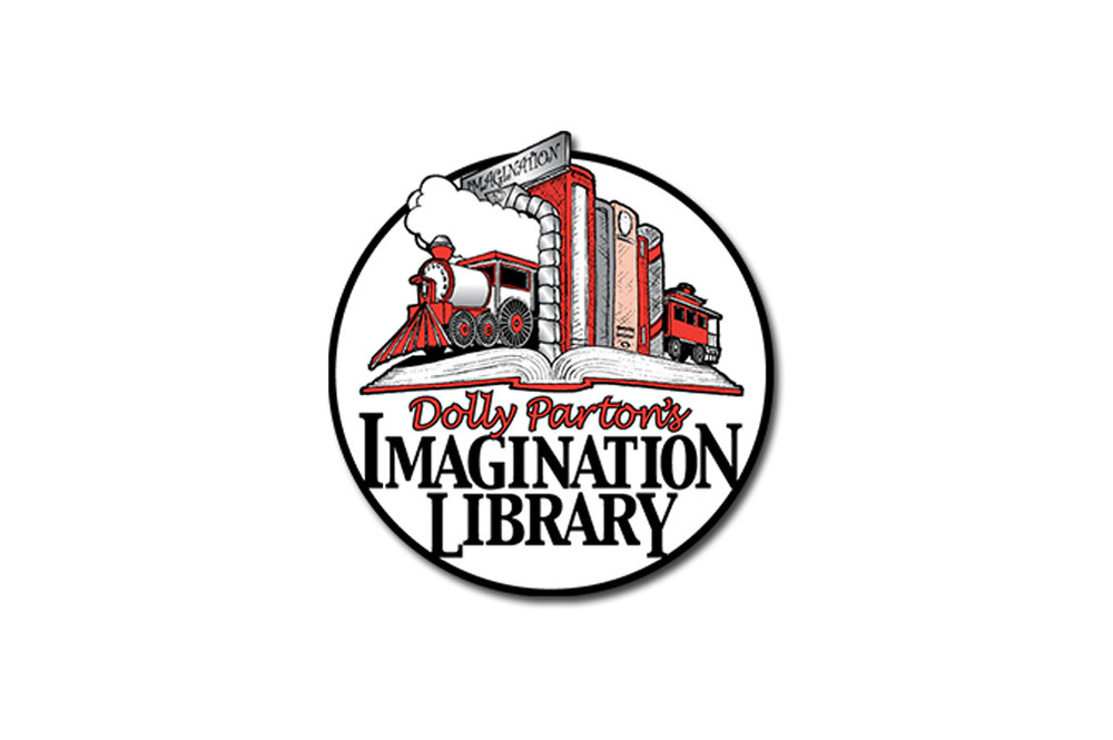 Dolly Parton's Imagine Library Now Available to USD 250