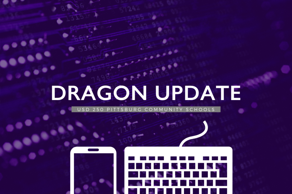 USD 250 Announces Annual Dragon Update Event