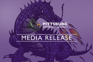 Media Release: 11/3 PHS Building Evacuation​​