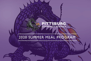 ​FUEL UP WITH THE USD 250 SUMMER FOOD PROGRAM