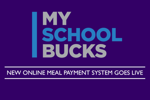 New online meal payment system goes live