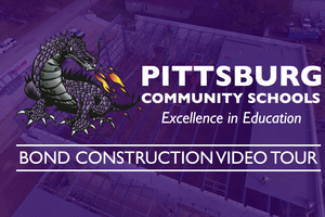 VIDEO: Bond Construction Tour
