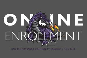 USD 250 Announces Online Enrollment