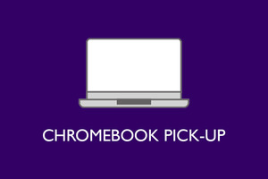 USD 250 CHROMEBOOK PICK UP
